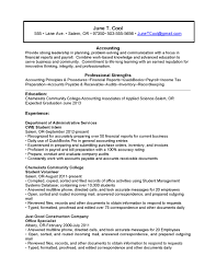 functional resume examples for college students college resume  essay supervisory