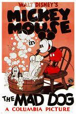 <b>Cartoon</b> Celebrities Art Posters for <b>sale</b> | eBay