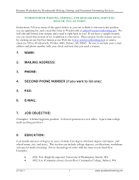 cv templates uae resume writing resume examples cover letters cv templates uae curriculum vitae o cv sample resume cv templates uae teacher sle formats usa