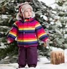 е.токмакова купить лук стихи для детей