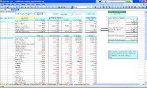s report template sample customer service resume s report template report template microsoft word templates excel accounting templates excel xlsx templates