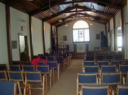 Resultado de imagem para chapel of the snows mcmurdo