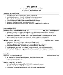 resume templates teen job examples for college student 81 remarkable work resume template templates