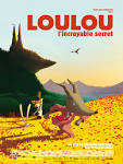 Loulou.L.Incroyable.Secret.2013.FRENCH.DVDRip.XviD-TOTEM