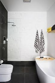 bathroom mirror scratch removal malibu ca youtube: layout open shower and free standing bath