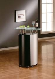 incredible design contemporary home bar furniture full size buy home bar furniture