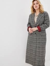 Купить женские <b>пальто Style National</b> 2021/22 в Москве с ...