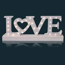Decorative <b>Letter</b> Plaques & Signs for sale | eBay