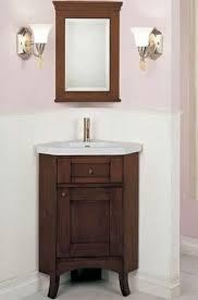 wall sconce corner bathroom lighting ideas for small bathrooms bathroom lighting ideas small bathrooms