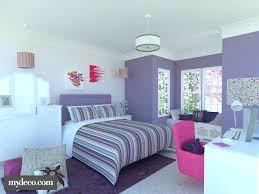 dream bedrooms for teenage girls blue design inspiration 712351 bedroom bedroom teen girl room ideas dream