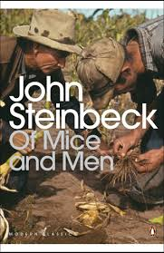 best images about john steinbeck of mice men set during the great depression of mice and men is a story of friendship between migrant ranch workers lennie and george