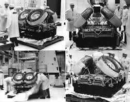 Lunar Rover. Images?q=tbn:ANd9GcRA_D9tVZs9ncEjlRLm5OYTTxmtJC1dvkNDL_25iXes2OoN-16DSQ