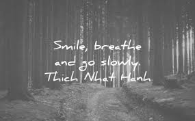 290 <b>Smile Quotes</b> That Will Make Your Day Beautiful