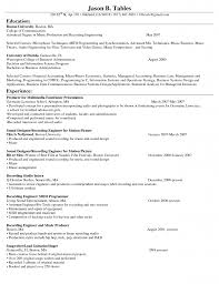 Commercial Insurance Underwriter Resume Insurance Underwriter