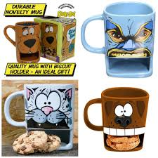Kitchen Gadget Gift Kitchen Gadgets Great Quirky Gift Ideas 9 Life At The Zoo