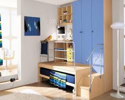 bedroom wall wardrobe design furniture designs interior bedroom custom boys loft bed with desk furniture designs bedroomglamorous granite top dining table unitebuys
