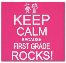 Image result for first grade