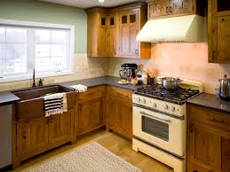 Kitchen Rugs For Wood Floors Kitchen Kitchen Photos Design Ideas With Range Hood Also Wooden