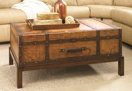 coffee table home decor and furniture deals trunks for coffee table ideas about peachy chest coffee table multifunction furniture