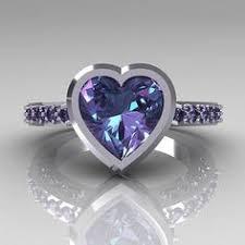 Лучших изображений доски «Jewelry/Bijouterie/Accessories ...