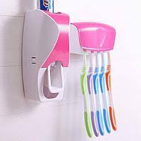 Подставки и <b>стаканы для зубных щеток</b> в Казахстане. Сравнить ...