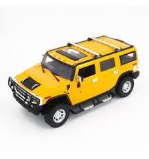 <b>Радиоуправляемые</b> игрушки <b>MZ</b> – купить в интернет-магазине ...