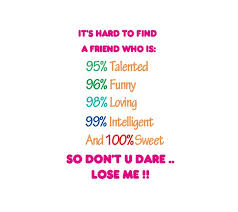 funny love quotes and sayings for your boyfriend Funny Life ... via Relatably.com