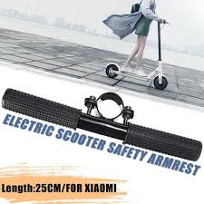 Buy <b>electric scooter</b> for <b>child</b> from 3 USD — free shipping, affordable ...