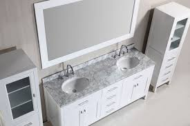 element london quot bathroom vanity
