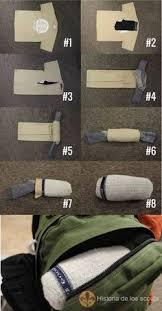 tactical: лучшие изображения (47) | Оружие, Тактическая одежда ...