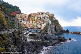 photo essay cinque terre little bird around the world cinque terre 03 manarola