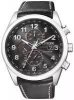 Наручные <b>часы Citizen</b> AT8011-04E в Санкт-Петербурге купить ...