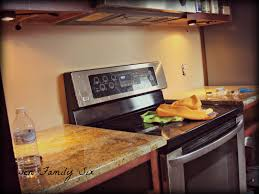 Kitchen Under Cabinet Lights Kitchen Discount Kitchen Cabinets Orlando Door Knobs And Handles