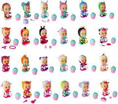 <b>Куклы и одежда для</b> кукол купить в интернет-магазине RUJU.RU