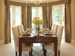 Formal Dining Room Table Decor Christmas Dining Room Table Decoration Ideas Dinner Excerpt How To
