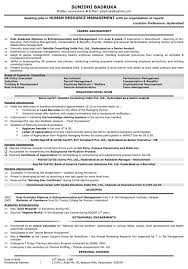 human resources officer cv ctgoodjobs powered by career times hr cv resume sample human resources executive resume career hr human resources assistant resume templates human