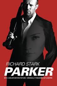 Parker Legendado