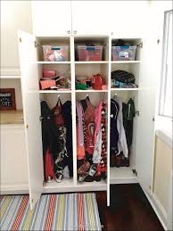 Locker Room Bedroom Interior Design Cute Blue Book Storage Units For Kids Rooms With