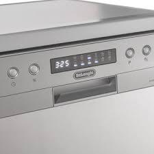 <b>Посудомоечная машина De'Longhi DDWS</b> 09 S Favorite купить в ...