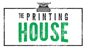 The <b>Printing House</b>: Off Campus Student Housing Near BU