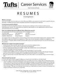how to make nice resume profesional resume for job how to make nice resume how to create a professional resume the balance management cover letter