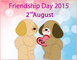 Friendship Day Quotes, Funny Quotes, Sayings 2015 via Relatably.com