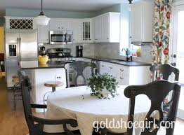 beautiful white kitchen cabinets: blue pearl granite countertops with white cabinets beautiful white kitchen cabinets black granite blue walls