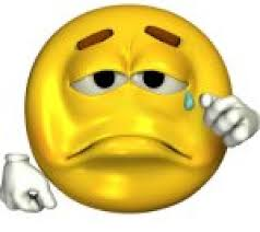 Related pictures sad face caption character meme generator clipart ... via Relatably.com