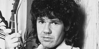 <b>Gary Moore</b> - Music on Google Play