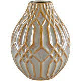 LVLUOYE Vase Hydroponics Arts and Crafts Hand ... - Amazon.com