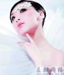 jing mo bang ni cheng gong mei bai qu zhou jing mo guan jian ci : mei bai qu zhou xu duo piao liang MM zai hua fei ju da jing li qu ... - 1323019053467
