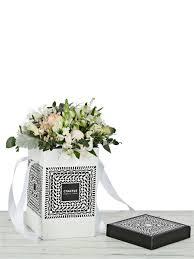 <b>Коробка подарочная Дарите</b> счастье 9584702 в интернет ...