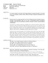 update sample resume format word documents com best cv format in ms word