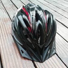 2019 <b>Cycling Helmet</b> Men Women <b>Bicycle Helmet</b> MTB Road Bike ...